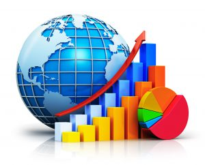 ComCult AB hjälper företag till snabb utveckling och goda resultat i språk och kommunikation