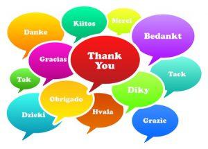 språkutbildningar - alla språk
